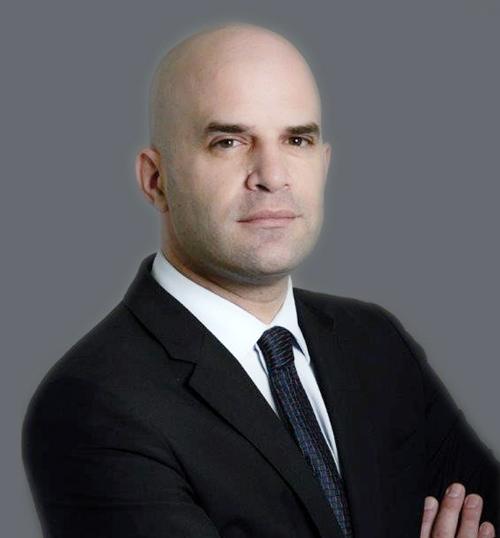 FESSAS, Alexander G.